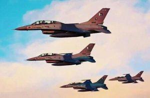 F16 img